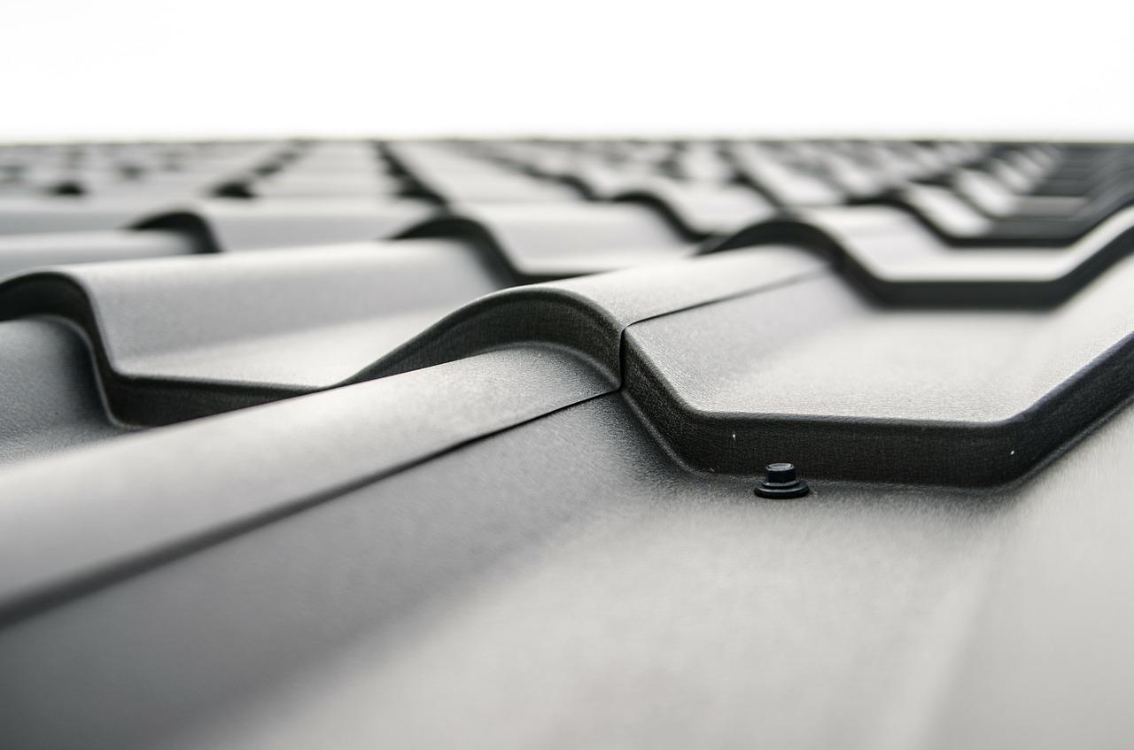Masa bitumiczna – na zimno, do izolacji fundamentów, na dach