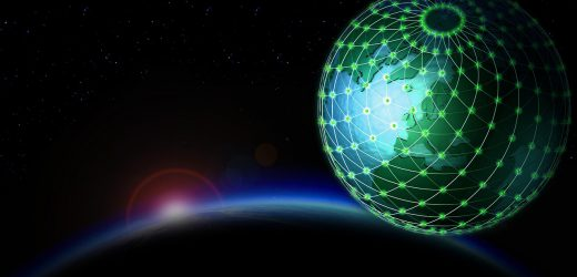 Triangulacja w geodezji, matematyce, GPS i psychologii
