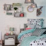 Dodatki, które pozwolą Ci przemienić pokój dziewczęcy w pokój nastolatki!