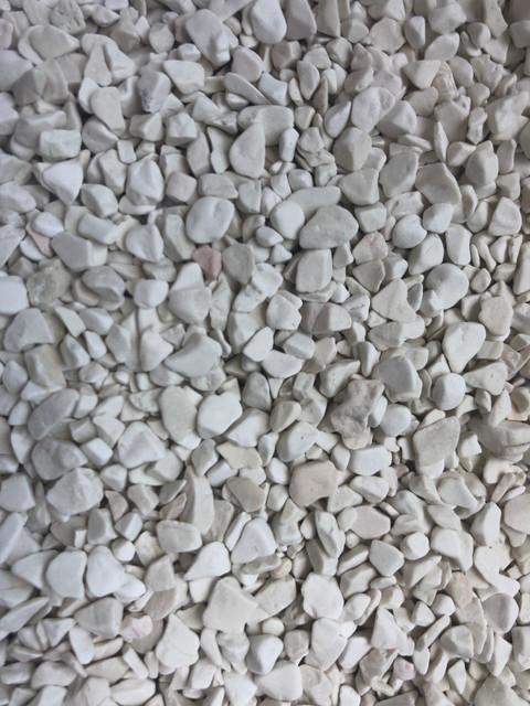 Ile kosztuje kamienny dywan?