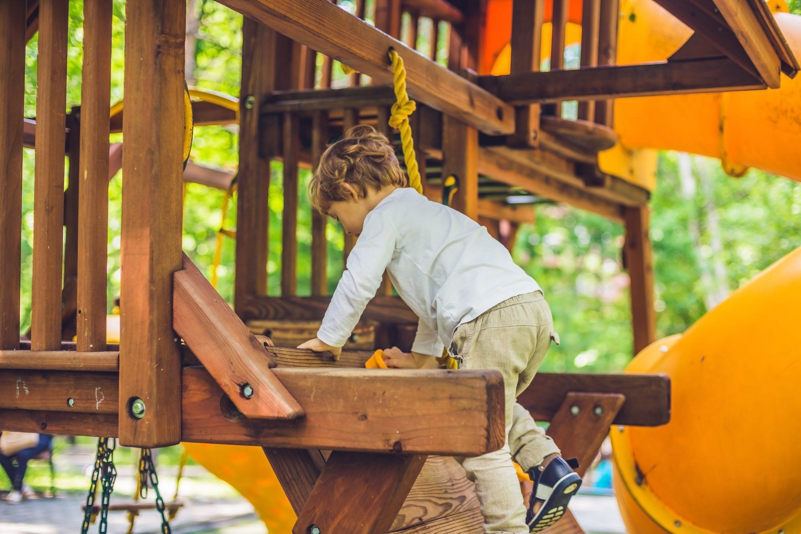 Jak sprawić dziecku radość przy przeprowadzce do nowego domu?