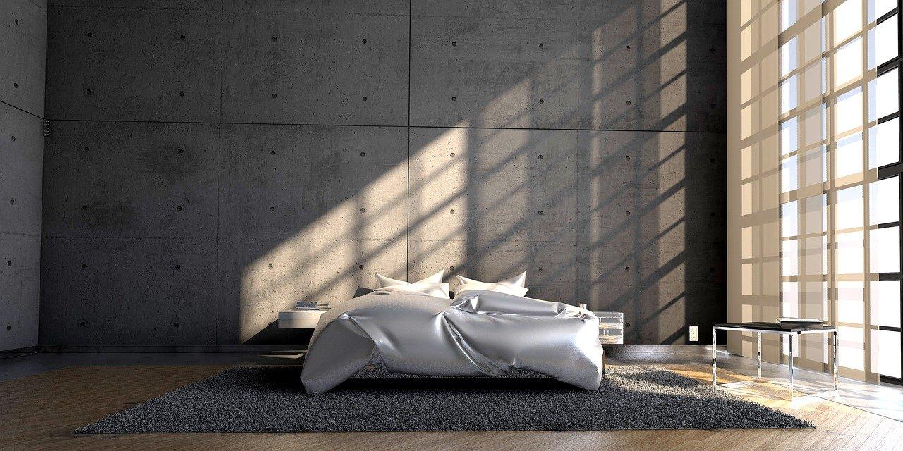 Klasa betonu – najważniejsze informacje dla kupujących